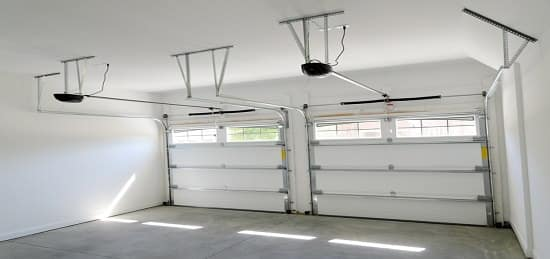 garage door repair missouri city tx